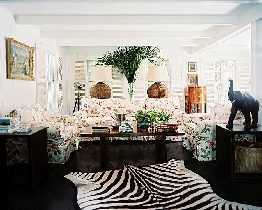 elegant-safari-interior-design-1