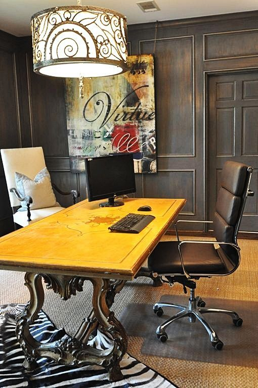 home-office-nook-16