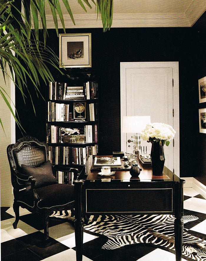 home-office-nook-5