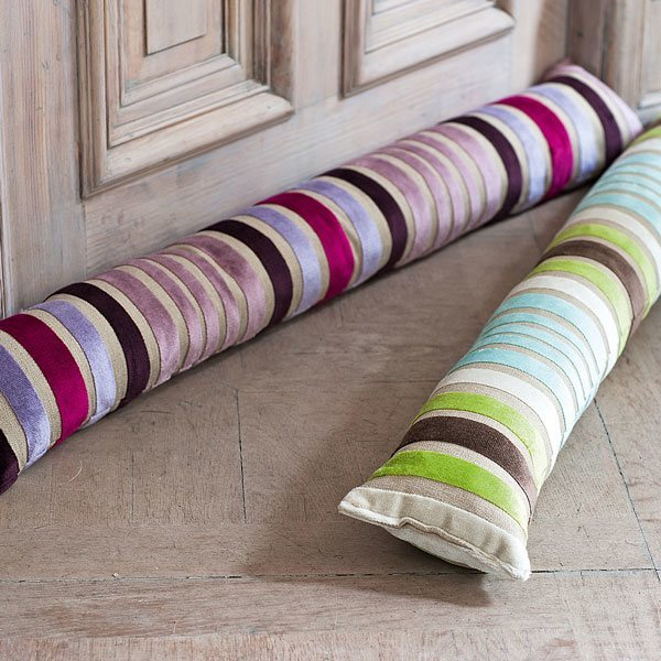making-room-cozy-winter-draught-excluder