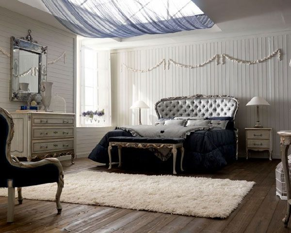 making-room-cozy-winter-french-bedroom