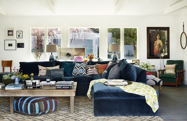 making-room-cozy-winter-throw-pillows