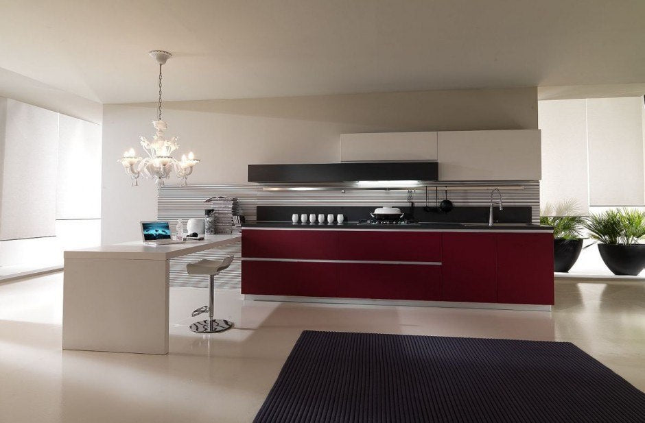 marsala-pantone-color-of-the-year-2015-kitchen