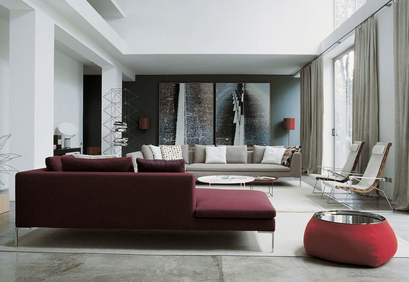 marsala-pantone-color-of-the-year-2015-sofa-0