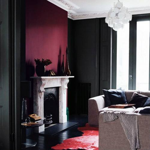 marsala-pantone-color-of-the-year-2015-wall