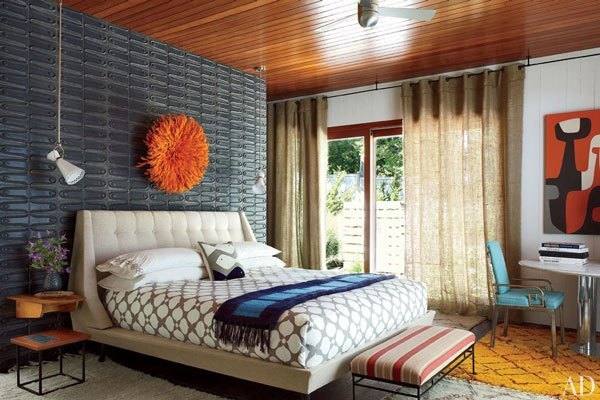 mid-century-modern-interior-design-bedroom