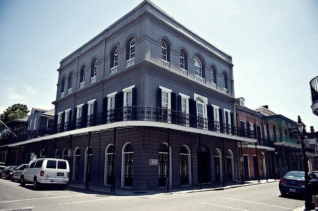 most-beautiful-haunted-houses-in-the-world-lalaurie-mansion