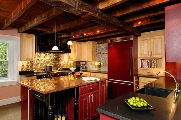 shimmering-kitchen-tiles-16