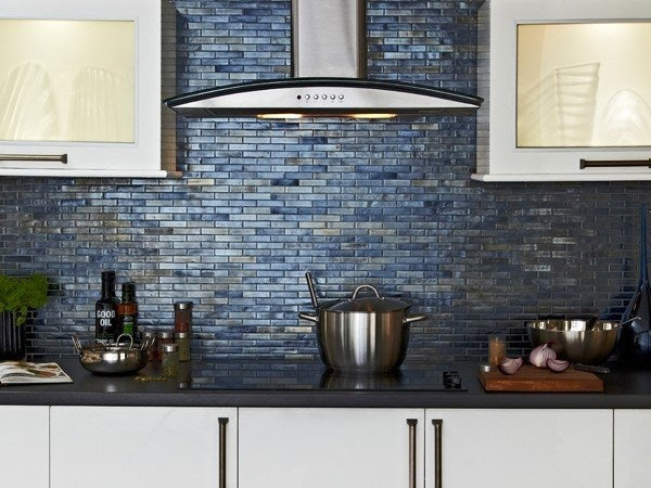 shimmering-kitchen-tiles-5