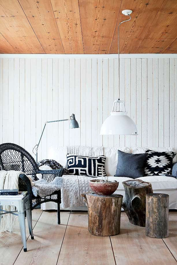 tribal-themed-interior-design-color-living-room-3