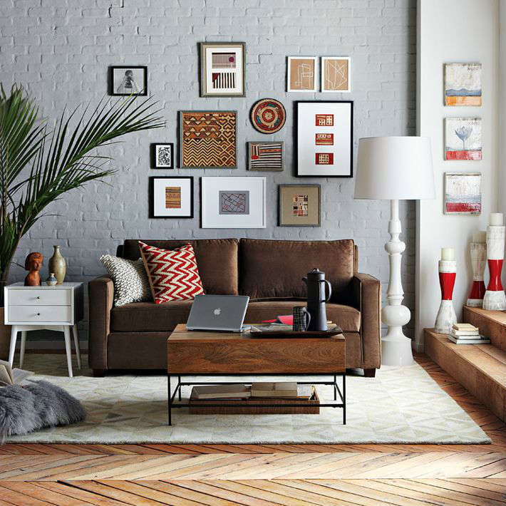tribal-themed-interior-design-color-living-room