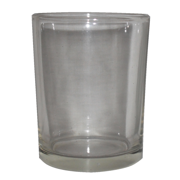 Glass Votive Holder - Carton Lot