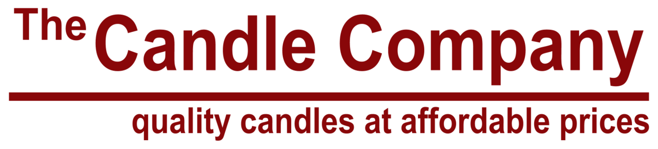 The Candle Company