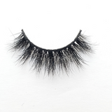 Goddess Mink lashes Strip 18mm-20mm - LaashLashes