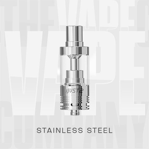 ELeaf IJust 2 BDC Atomizer 5.5ml