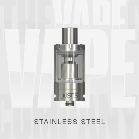 ELeaf IJust S Atomizer 4ml