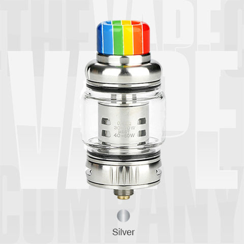 Vapesoon VS12 Atomizer 8mL