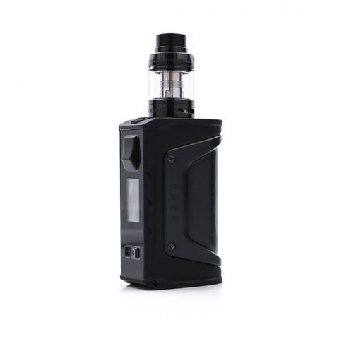 Geekvape Aegis Legend 200W TC Kit with Aero Mesh Atomizer