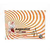 Angorabbit Vape Cotton (Orange)