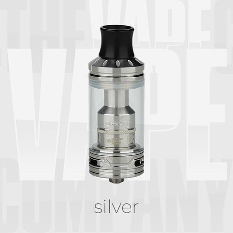 Joyetech Ornate Atomizer - 6.0ml