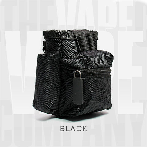 Vape Belt Bag