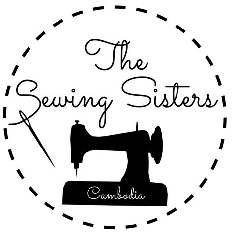The Sewing Sisters