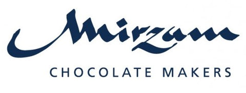 Mirzam Chocolate Makers