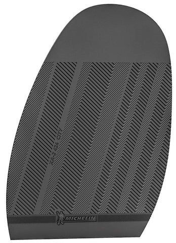 Michelin City half sole, 2mm