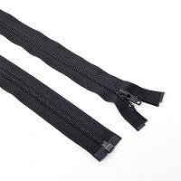 boot zipper, 16 inch nylon coil, #5