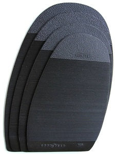 Goodyear triple crown sole guard