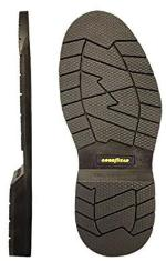 Goodyear Telos full sole