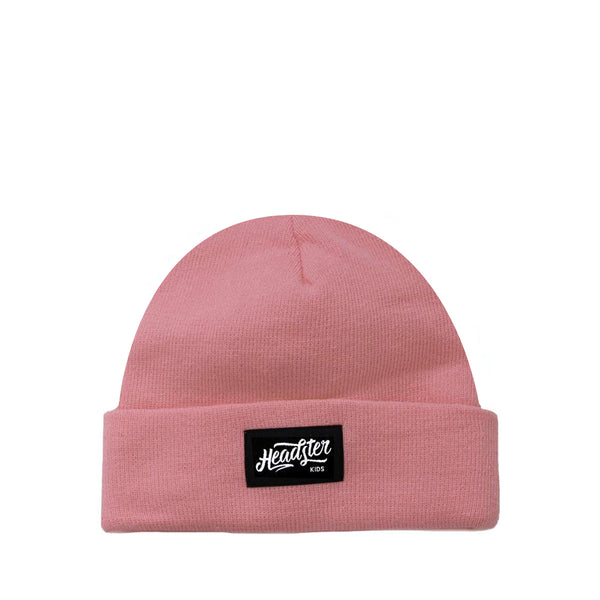 Lil Hipster (Pink) - HEADSTER KIDS