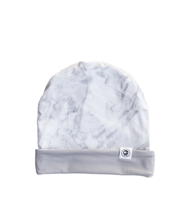 Nordik Light Beanie - HEADSTER KIDS