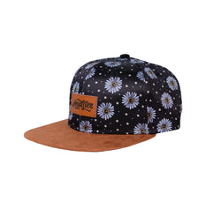 margot-black-floral-hat-kids-babies-45