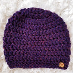 Vineyard Beanie Hat