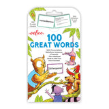 Great Words Flash Cards