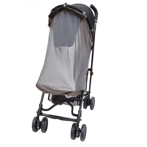 Stroller & Go Stroller Sun and Sleep Shade