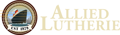 Allied Lutherie