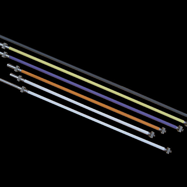 FlexStrong Compression-Tension Rods