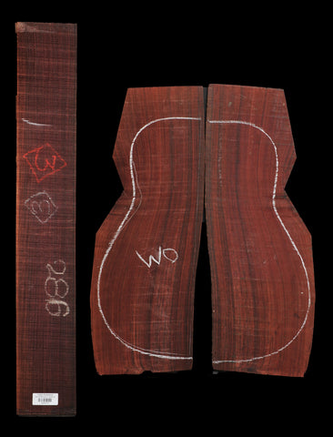 Euphonon Indian Rosewood