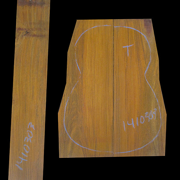 Weekly Specials – Page 22 – Allied Lutherie