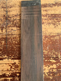 Brazilian Rosewood-Bill Moll Collection