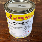 Cardinal UV Cure Gloss Polyester Top Coat
