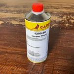 Cardinal Nitrocellulose Lacquer Thinner