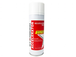 Starbond Super Glues
