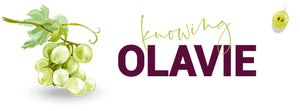 Knowing The Soul Of Olavie