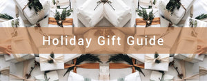 Olavie Holiday Gift Guide - Top Ten Gifts Under $40 for Everyone in Your Life