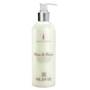 Cassis & French Oak Body Moisturizer - Olavie