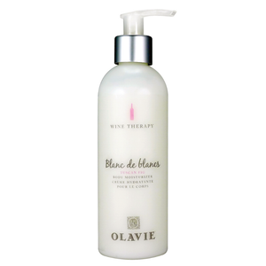 Tuscan Fig Body Moisturizer - Olavie