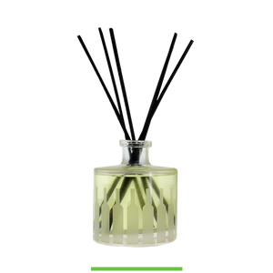 Vineyard Garden Reed Diffuser
